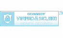 GoDaddy SSL Certificate Seal