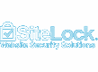 SiteLock: Web Security Logo