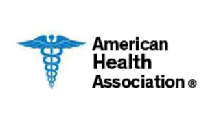 AHA_Logo